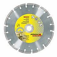 Bosch 300x20mm Professional Plus Diamond Blade 2608600868