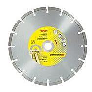 Bosch 300x22.23mm Professional Eco Diamond Blade 2608600870