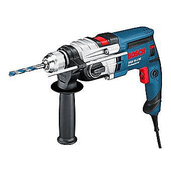Picture of Bosch GSB 19-2 RE Professional Impact Drill