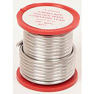 Capillary Standard Leaded Solder 3.25mm (ROLL)