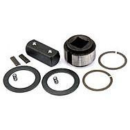 Draper 01060 Ratchet Repair Kit For 01036