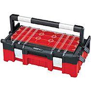 Draper 05180 Expert Cantilever Tool Box/organiser