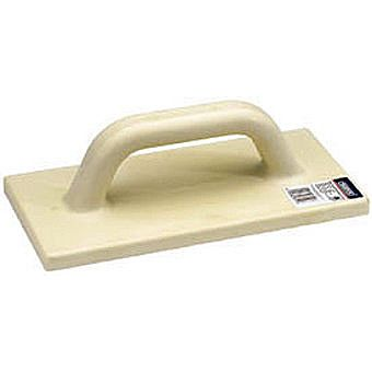 Draper 13411 280mm X 140mm Polyurethane Float