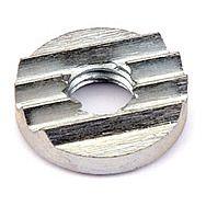 Draper 21561 17mm Cutter Wheel For 12701 Tap Reseating Tool