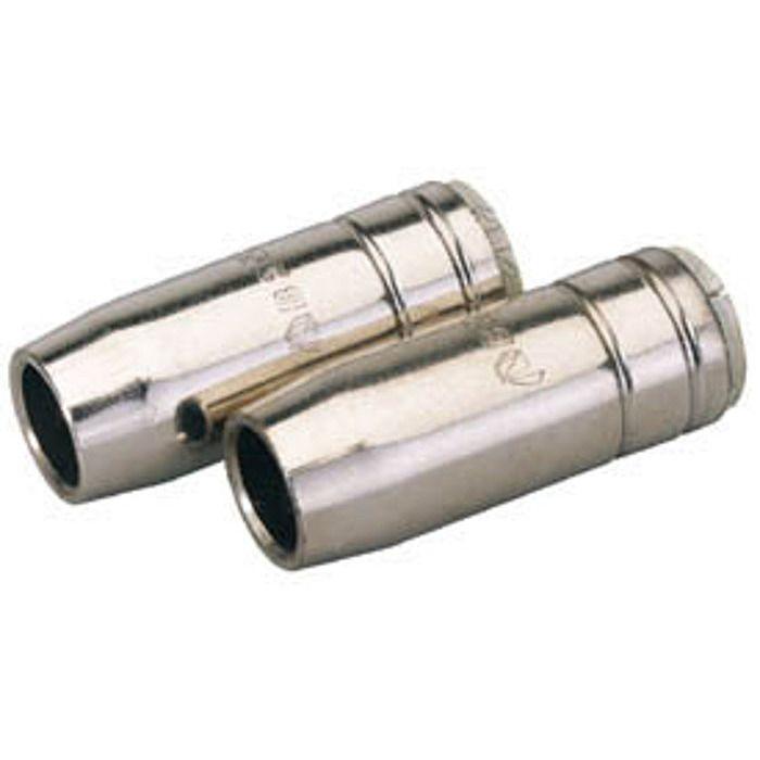 35050 Draper 1//32 Propane Cutting Nozzle