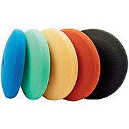 Draper 46298 180mm Polishing Sponge - Light Cut For 44190