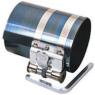 Draper 51846 75mm - 140mm Piston Ring Compressor