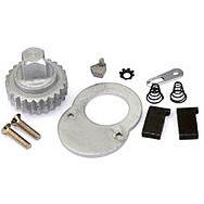 Draper 58540 Ratchet Repair Kit For 58138, 58139 58140