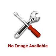 Draper 64091 2 Pin Adaptor Plug