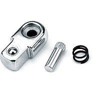 Draper 69114 Repair Kit For 27523 & 13257 Flexible Handles