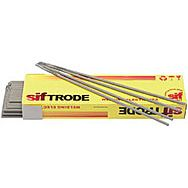 Draper 77169 4mm Welding Electrode - Pack Of 115