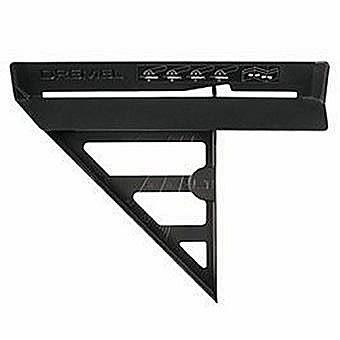 Dremel DSM840 Cutting Guide To Suit DSM20 Saw-Max 2615S840JA
