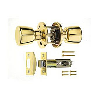 ERA Passage Lock Set 170-32