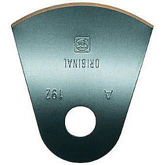 Fein Segment Blade Convex 63903192014