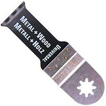 Fein Universal 29mm Cutting Blade 63502151020