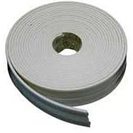 Homelux Self Adhesive Flexible Seal 3.5m