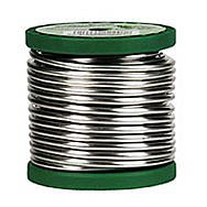 Lead Free Wire Solder 3.25mm (ROLL).