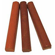 Liberon Retouch Crayons - Mahogany