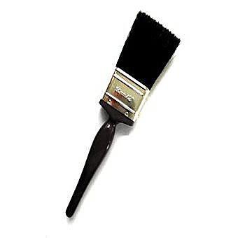 "Mako 101 Emulsion & Gloss 2"" Paint Brush"