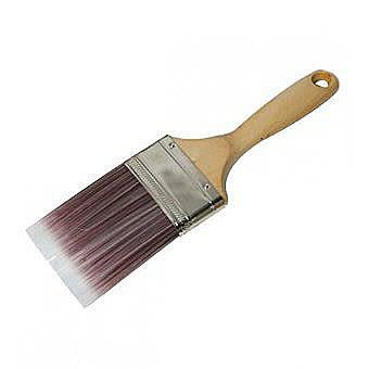 "Mako 401X Emulsion & Gloss Professional 2"" Handy Paint Brush"