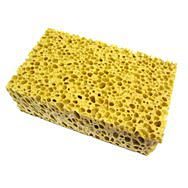 Mako Professional Decorating Sponge 180 x 110mm