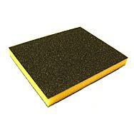 Mako Sponge Sanding Pad 100 Grit