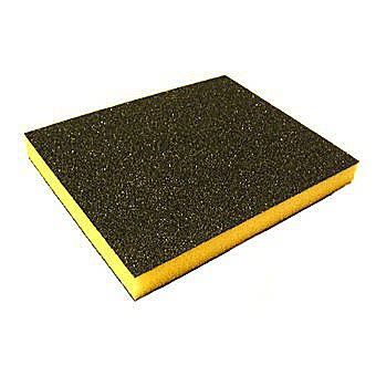 Mako Sponge Sanding Pad 180 Grit