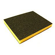 Mako Sponge Sanding Pad 60 Grit