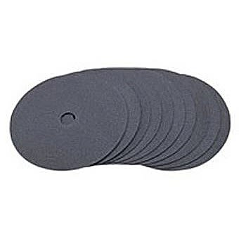 Picture of Marcrist 115mm x 1mm Bonded Abrasive Flat Metal Cutting Disc