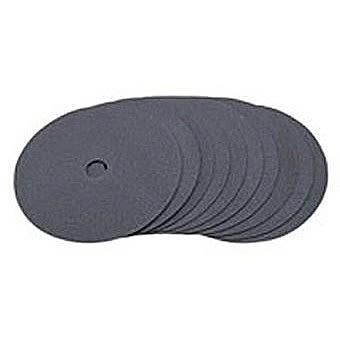Marcrist 230mm Bonded Abrasive Flat Stone Cutting Disc