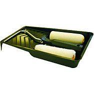 Mini Roller Kit