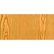Pine Effect - 450mm x 1.5m