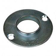 Trend GB160 Guide Bush for Hingejig 16mm diameter