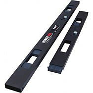 Trend Two Piece Hinge Jig H/JIG/A