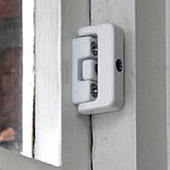 Window Locks & Security