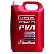 PVA Glues