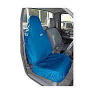Seat & Car Covers
