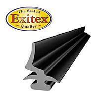 Exitex