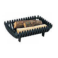 Dog Basket & Dog Fire Grates