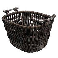 Log Baskets & Carts