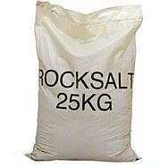 Ice Salt