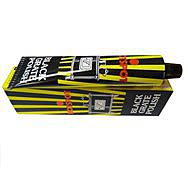 Hotspot Black Grate Polish 75ml For Stove Grate And Barbecue