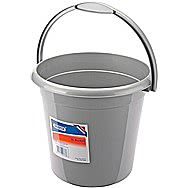 Draper 24777 Domestic 9 Litre Bucket