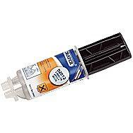 Draper 24663 D2012 Epoxy Structural Adhesive