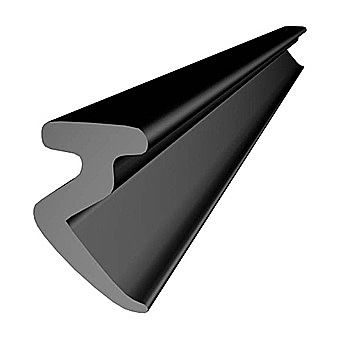 Exitex Replacement Seal 914mm WTB Upper Seal KLT