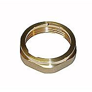Central Heating Pump Nut