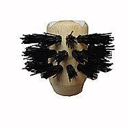 4 Inch Flue Brush Head