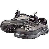 Draper Safety Shoe Trainers Sizes 4 - 12