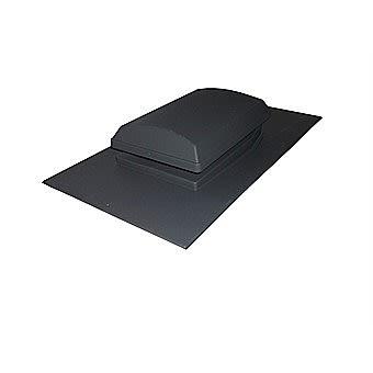 Glidevale VS10 Slate Vent 600 x 300 mm