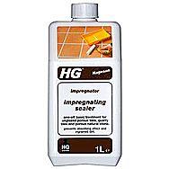 HG Impregnating Sealer 1 Litre
